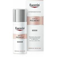 BEIERSDORF SpA eucerin anti-pigment crema notte antimacchie 50ml