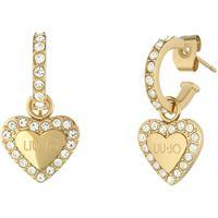 Liujo orecchini donna gioielli Liujo lj1555