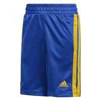 Adidas y legend bb short shorts basket ragazzo