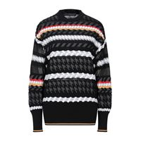 VERSACE - pullover