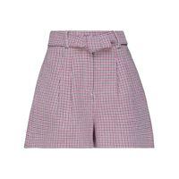 MAJE - shorts