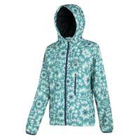 Buff ® giacca savery windbreaker m bluegrass