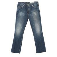 AG JEANS - pantaloni jeans