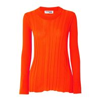COURREGES - pullover