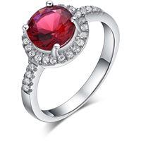 Melitea anello donna gioielli Melitea colore ma104.13