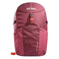 Tatonka hike 25l one size bordeaux red