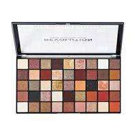 Revolution maxi reloaded palette palette ombretti 60.75 g