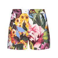BLUGIRL BLUMARINE - shorts