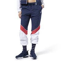 Reebok pantaloni da allenamento classics