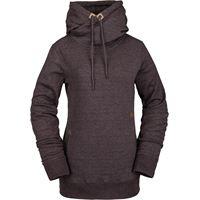 VOLCOM tower pullover fleece