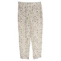 MOMONÍ - pantaloni