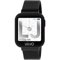 Liujo orologio smartwatch unisex Liujo swlj003