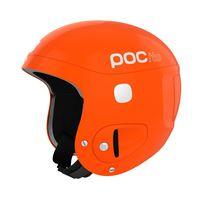 POC casco sci POCito helmet junior regolabile