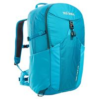 Tatonka hike 25l one size ocean blue