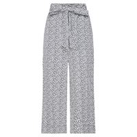 REBECCA TAYLOR - pantaloni