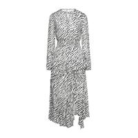 MAJE - vestiti longuette
