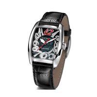 Locman orologio history