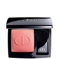Dior Diorskin colore couture - blush in polvere a lunga tenuta rose montaigne