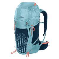 FERRINO zaino agile 33 lady trek hiking