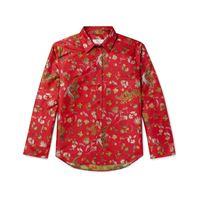MARTINE ROSE - camicie