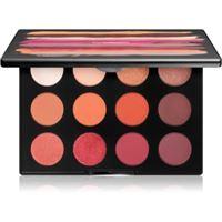 MAC Cosmetics art library: flame-boyant 17.2 g