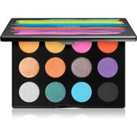 MAC Cosmetics art library: it's designer 17.2 g