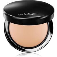 MAC Cosmetics mineralize skinfinish natural 10 g