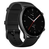AMAZFIT smartwatch amazfit gtr 2e nero