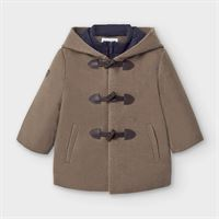 MAYORAL CLASSIC mayoral cappotto trench