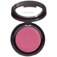 Lord & Berry blush in crema - Lord & Berry cream blush #8231 - coral
