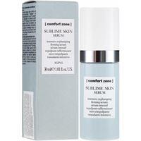 Comfort Zone siero viso anti-invecchiamento - Comfort Zone sublime skin serum 30 ml