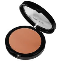 Lord & Berry cipria abbronzante - Lord & Berry powder bronzer #8924 - golden caramel shimmer