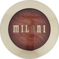 Milani fard - Milani baked blush 15 - sunset passione