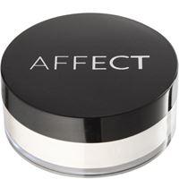Affect Cosmetics cipria trasparente in perle - Affect Cosmetics skin luminizer pearl powder 10 g