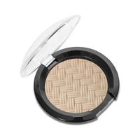 Affect Cosmetics cipria fissante - Affect Cosmetics perfect smooth finish powder d-0001