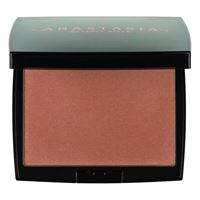 Anastasia Beverly Hills cipria abbronzante - Anastasia Beverly Hills powder bronzer tawny