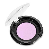 Affect Cosmetics ombretto opaco - Affect Cosmetics colour attack matt eyeshadow m-0111
