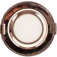 Jane Iredale ombretti - Jane Iredale pure. Pressed eye shadow blue hour