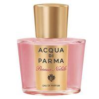 Acqua di parma peonia nobile - eau de parfum 50 ml