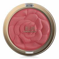 Milani blush - Milani rose powder blush wild rose