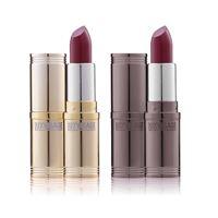 Luxvisage rossetto - Luxvisage lipstick 25