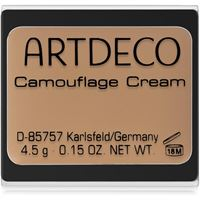 Artdeco correttore viso - Artdeco camouflage cream concealer 20 - peach