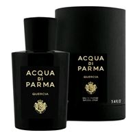 Acqua di Parma quercia - eau de parfum 180 ml