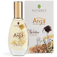 BIOS LINE SpA arga' olio berbero spray viso/corpo/capelli 50 ml