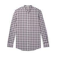MASSIMO ALBA - camicie