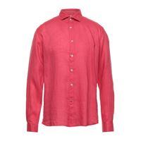 ALLEY DOCKS 963 - camicie