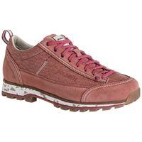 Dolomite scarpe 54 anniversary low donna marrone