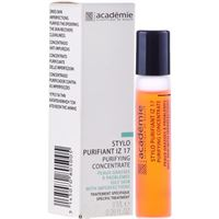 Academie concentrato purificante iz 17 - Academie purifying concentrate iz 17 8 ml