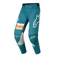 Alpinestars pantaloni mx techstar