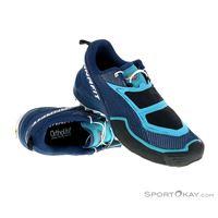 Dynafit speed mtn donna scarpe da trail running